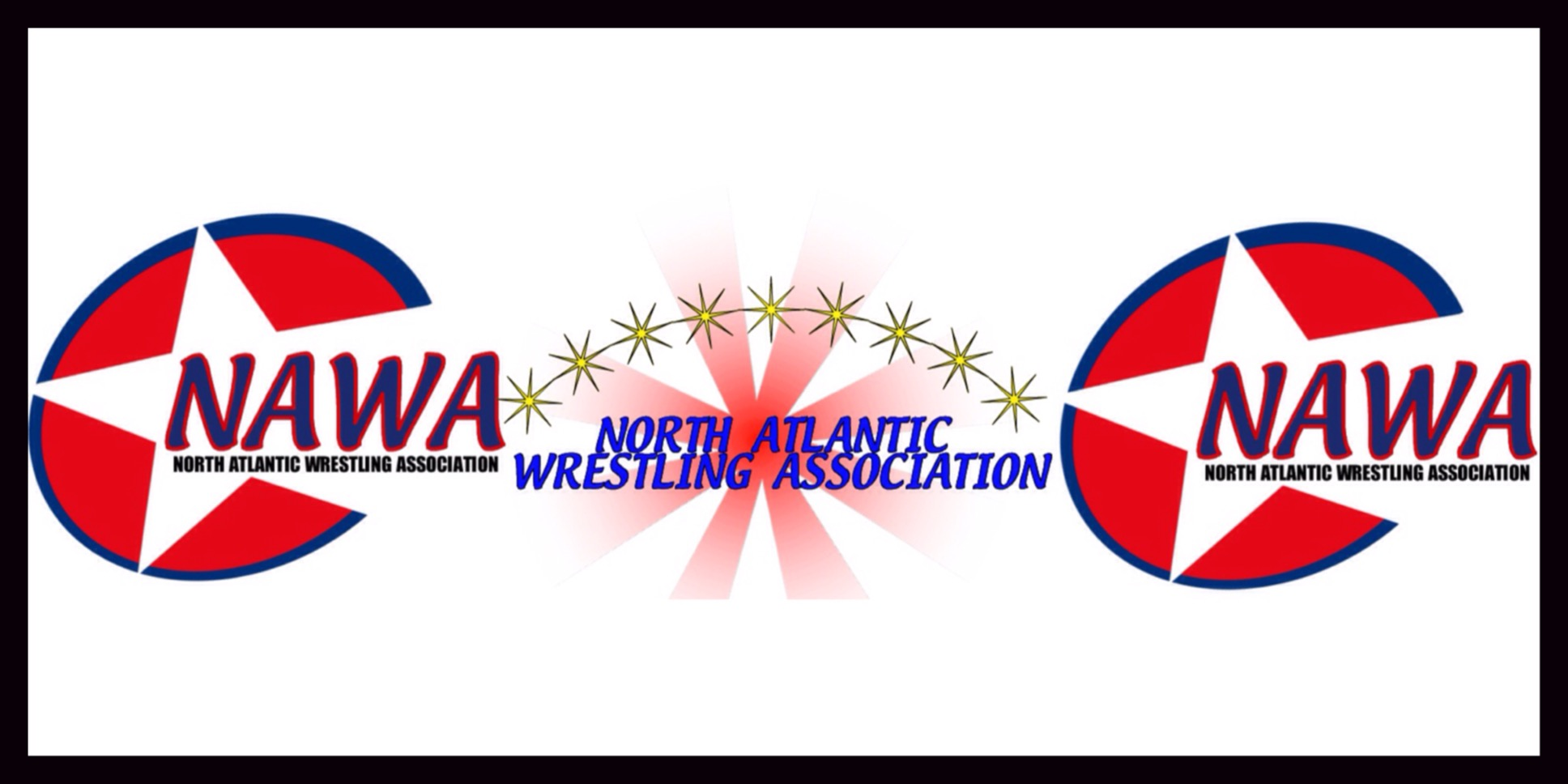 North Atlantic Wrestling Alliance
